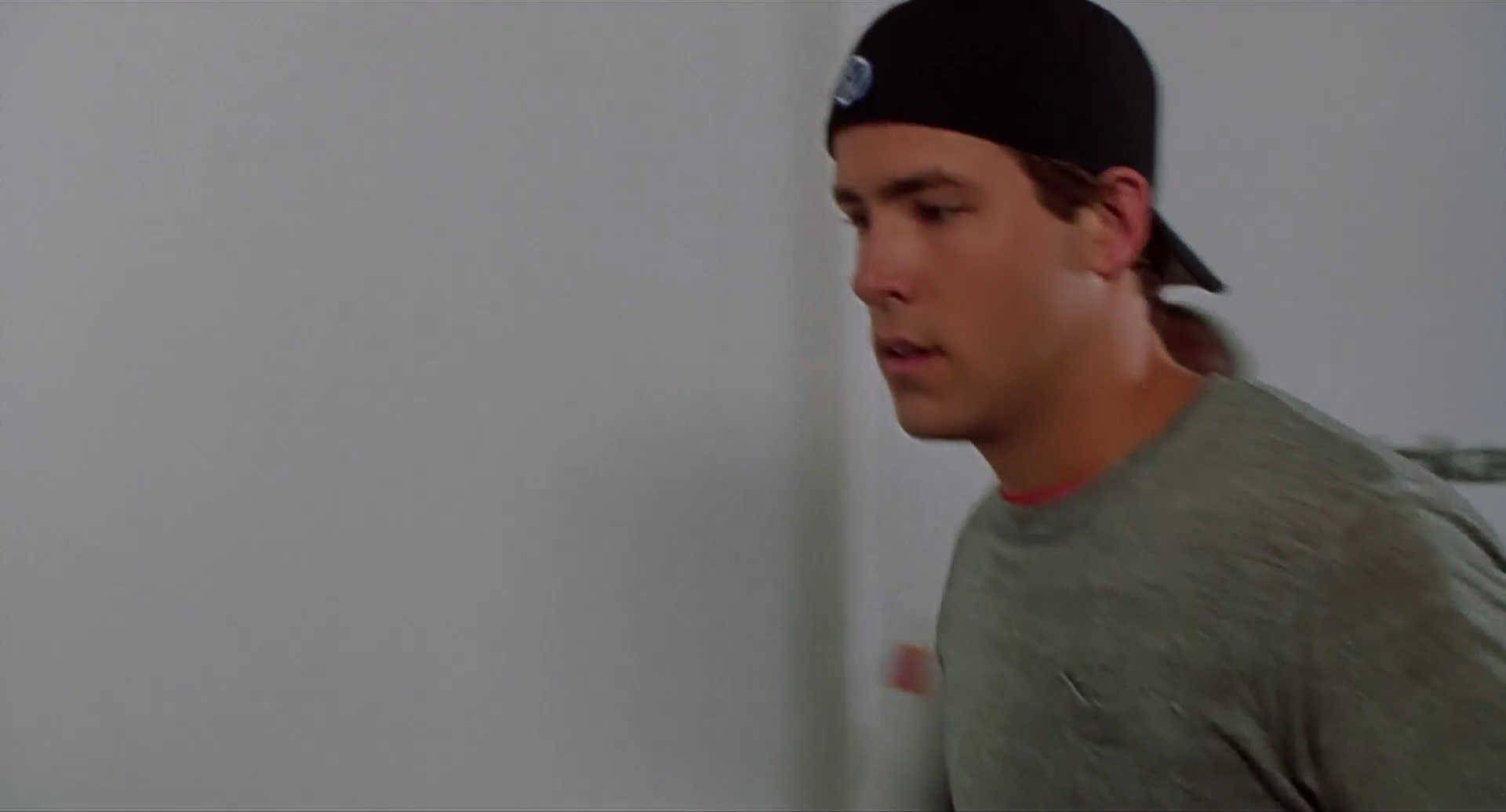'Van Wilder' Blu-Ray Captures Added